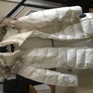 7e28337fa2d5 Ellen Tracy Jackets   Coats